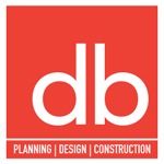 db Planning, Design, and Construction
